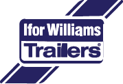 IForWilliams